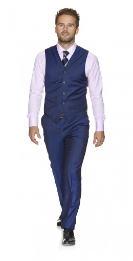 WaistCoat-Fashion-Blue-Solid-JF232359/103