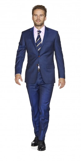 Suit-2pcs-2b-Fashion-Blue-Solid-JF232359/103