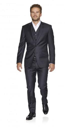 Suit-3pcs-2b-Charcoal-Solid-JF21090/116