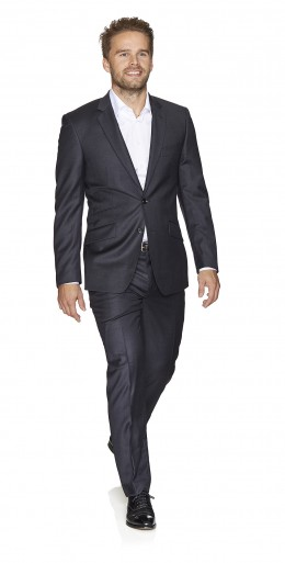 Suit-2pcs-2b-Charcoal-Solid-JF21090/116