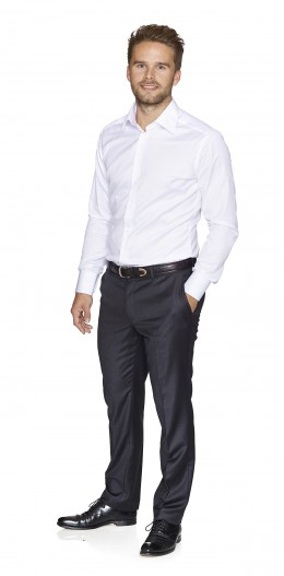 Trousers-Charcoal-Solid-JF21090/116