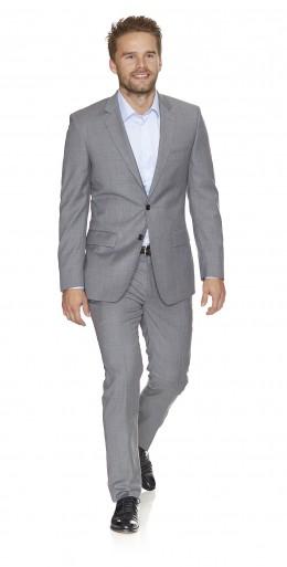 Suit-2pcs-2b-Light-Grey-Solid-JF21090/192