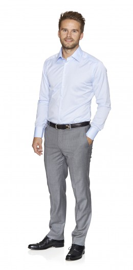 Trousers-Light-Grey-Solid-JF21090/192